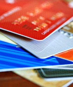 Why Credit Card Debt is So Appealing