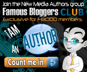 Famous Bloggers Club