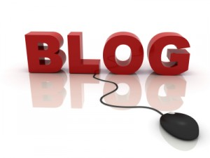 How to Set Up Your Blog Post